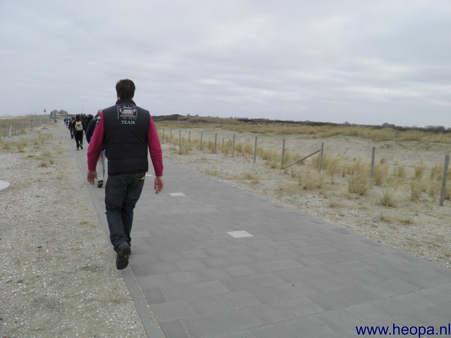02-03-2013 Kijkduin (56)