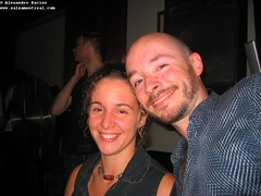 jeu, 2006-08-31 23:53 - IMG_0197-V_ronique et Alexandre