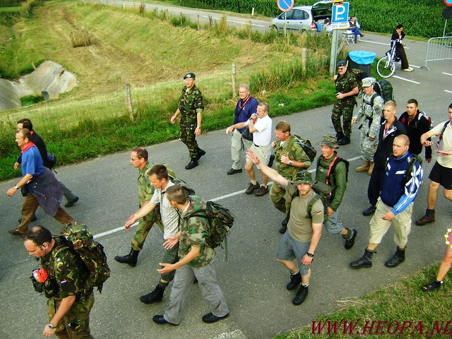 2008-07-17 3e wandeldag  (37)
