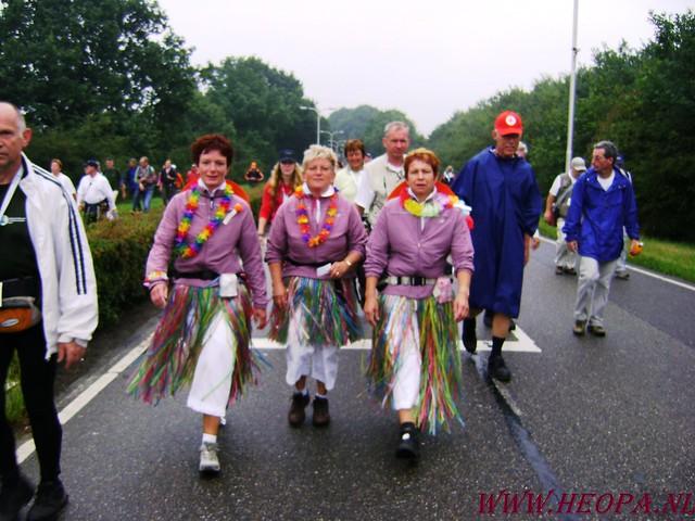 2008-07-18  4e wandeldag  (4)