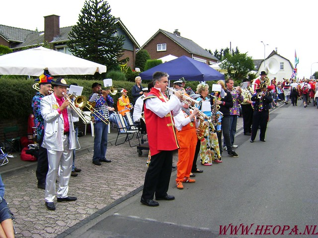 2008-07-17 3e wandeldag  (82)