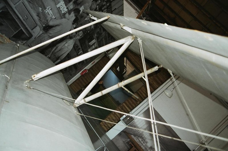 Caproni Ca.113 5