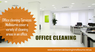 Office Cleaning | by OfficeCleaningnearMe
