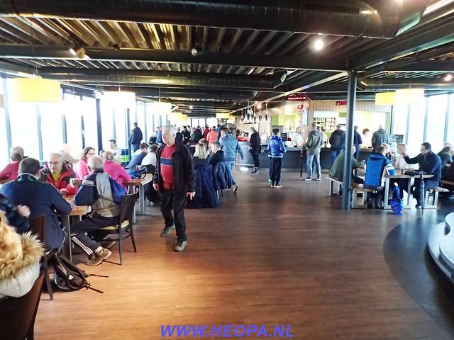 2017-03-07             Hillegom 24 Km (2)