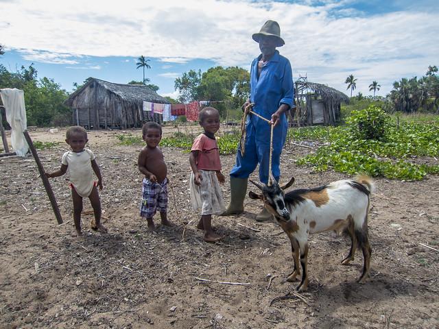Madagascar10-013