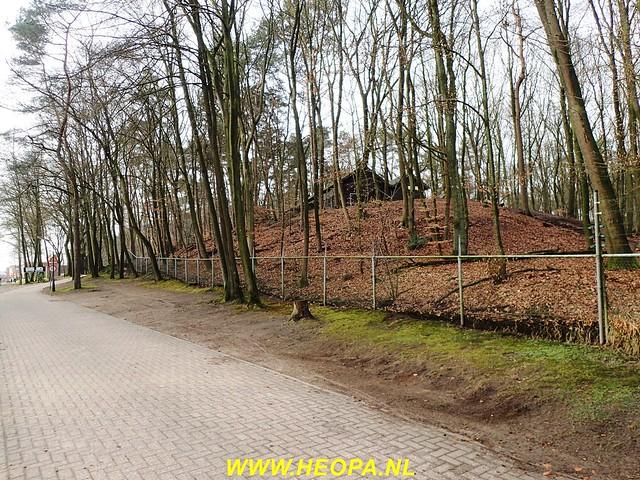 2017-02-25    Ugchelen 30 km (16)