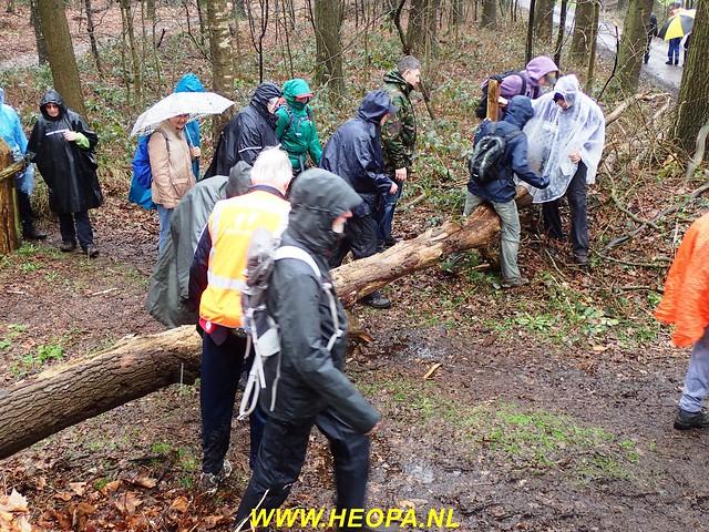 2017-03-08     Grebbelinie-tocht  Renswoude  25 km  (114)