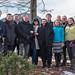 SAO-Juneau-17-WG-Group