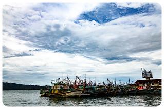 Borneo-20170406-IMG_6839 | by ShaneAndRobbie