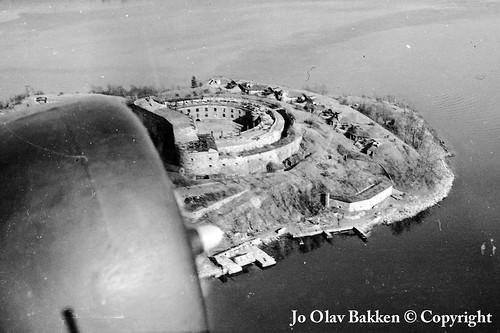 Ju52 Oslofjorden 1940 (2259)