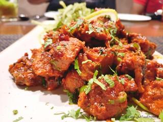 Rangla Punjab (7) | by fooddrifter