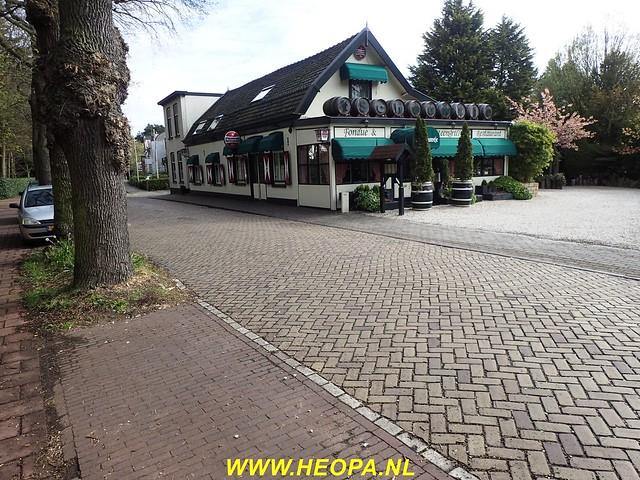 2017-04-22          De Zeemansloop       41 Km  (40)