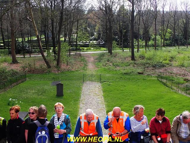 2017-04-11           Leersum  24 km     (158)