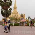 05 Viajefilos en Laos, Vientiane 023