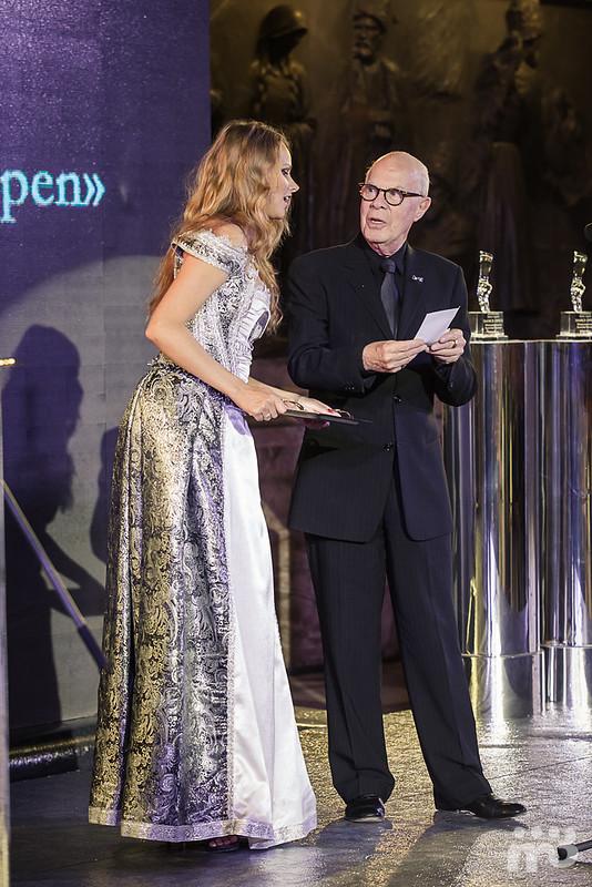 2014-04-28_Ethnographic_Museum_Danceopen_Awards-2954