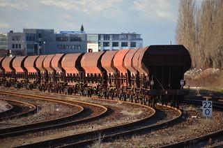 Berliner Güterverkehr (a0004593)   by thtbln