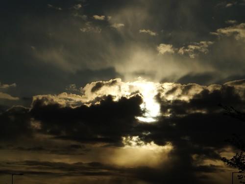 ireland sunset dublin irish cloud nature clouds sunrise dub naturesbeauties naturescreations cloudsstormssunsetssunrises