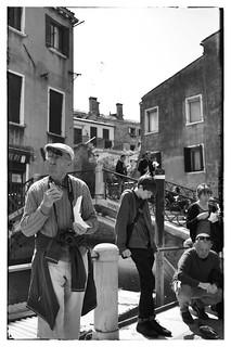 Venise | by loic490