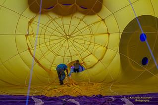 Balloons Over Paradise Festival-2222.jpg