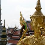 Bangkok, viajefilos en Ratanakosin 25