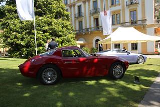 Villa-d'Este-concorso-d'eleganza-2014--01