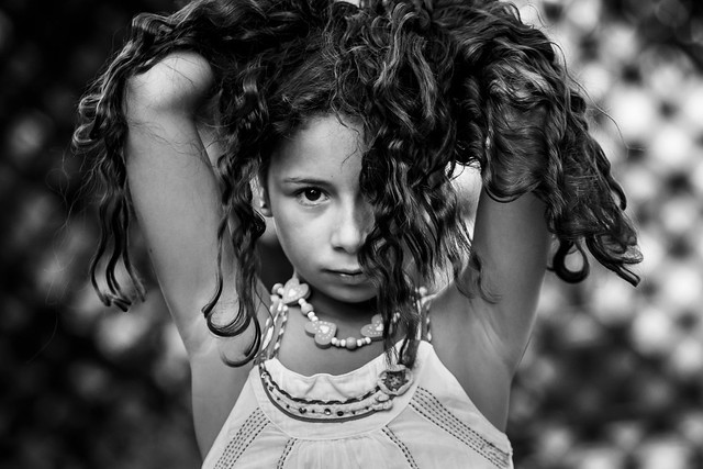 Lili Fashionita