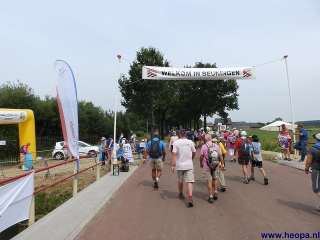 17-07-2013 2e dag Nijmegen  (42)