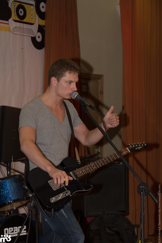 My_First_Disk-2014_Soundcheck (0009)