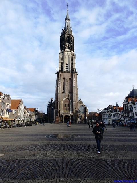 11-01-2014 Rijswijk   RS80    25 Km  (108)