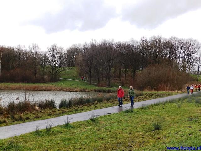 11-01-2014 Rijswijk   RS80    25 Km  (72)