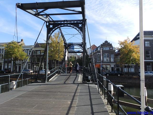 28-09-2013 RS 80 Schiedam  25 Km (43)