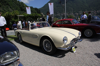 Maserati-1957-_-150-GT-Prototype-Spider-22