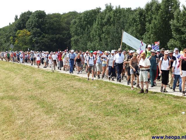 16-07-2014 1e dag Nijmegen (90)