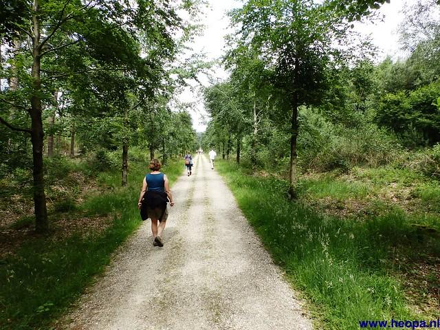 14-06-2014  Veenendaal        40 Km  (99)