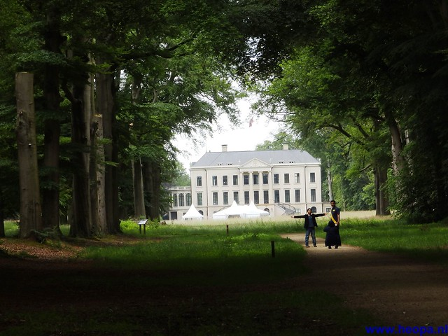14-06-2014  Veenendaal        40 Km  (63)