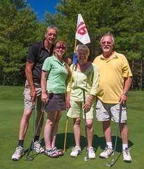 Faith's Footsteps Golf Tournament 2014-06-21 IMG_0924-web