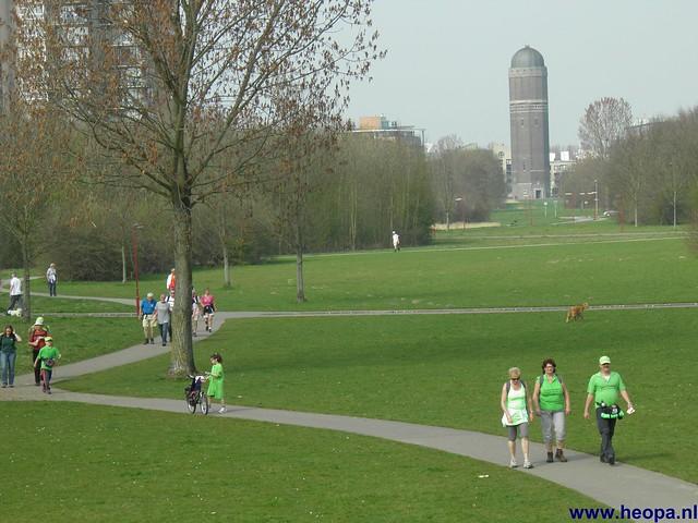 24-03-2012 rs'80 Bleiswijk 25 Km  (78)