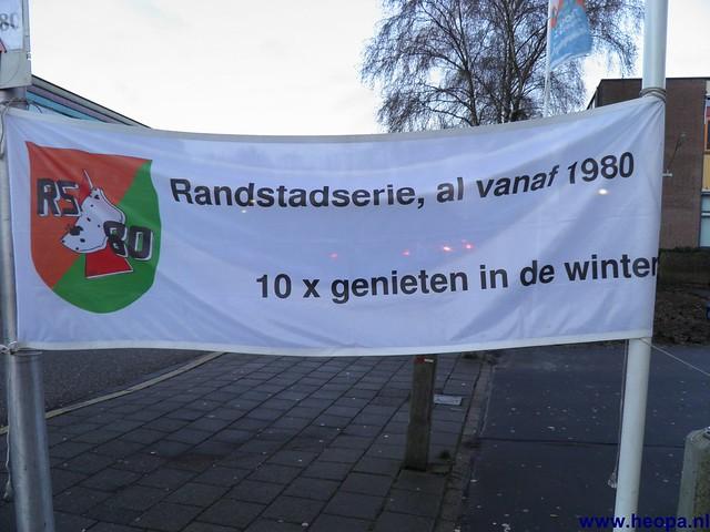 15-12-2012 Gouda 25 km. (1)