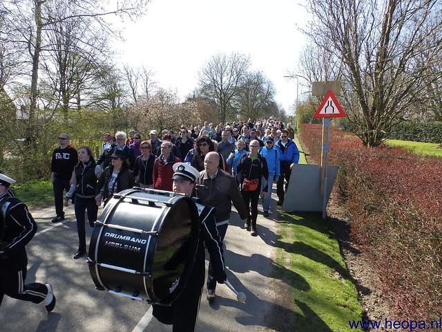20-04-2013 Geldermalsen 33 km  (160)