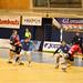 Beyne - Sporting NeLo (16-05-2014)