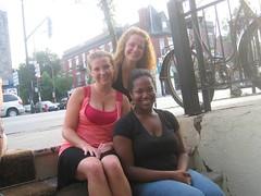 sam, 2006-07-15 18:42 - IMG_9658-Lisanne Viky et B_linda