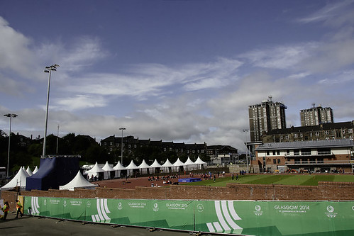 2314 Commonwealth Games Glasgow 2014 | by motion-images