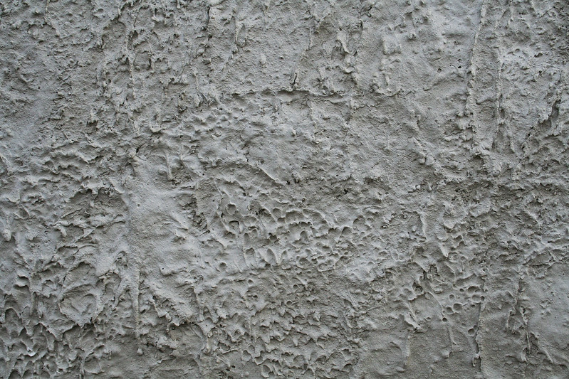10 Grey Concrete Wall texture #8