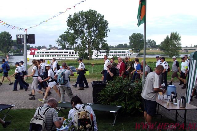 22-07-2010     3e dag  (35)