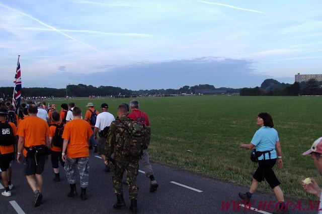 22-07-2010     3e dag  (12)