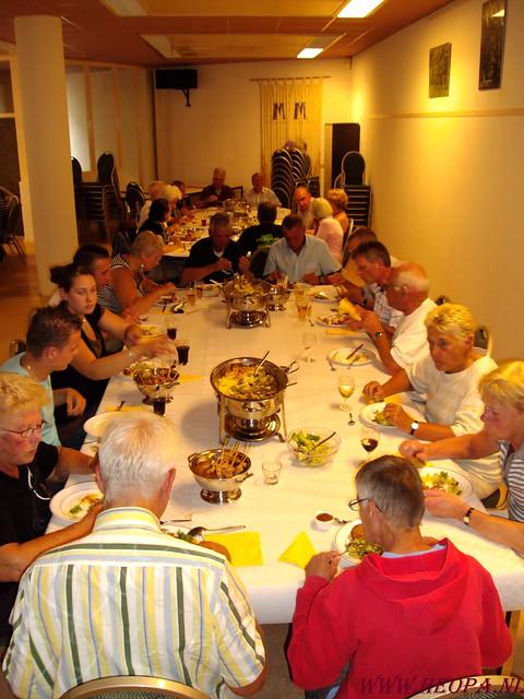 24-07-2009 De 4e dag (131)