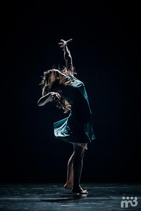 2014-07-06_Alex_Theatre_Chilie-5376