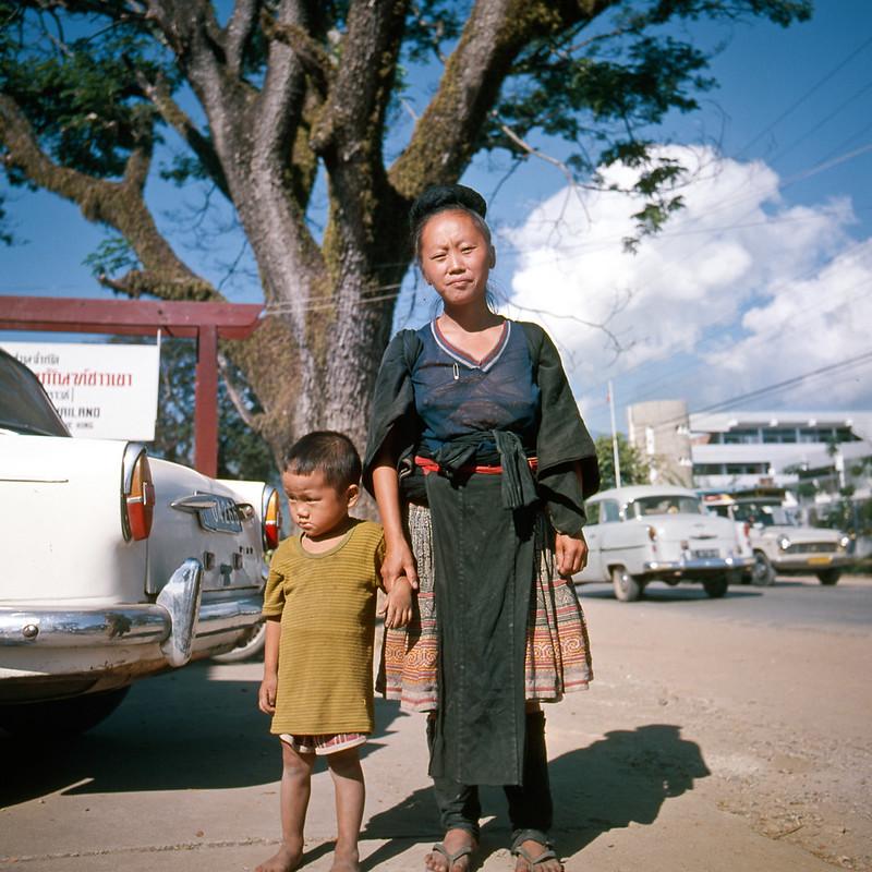 thailand - chiang mai_018_1978
