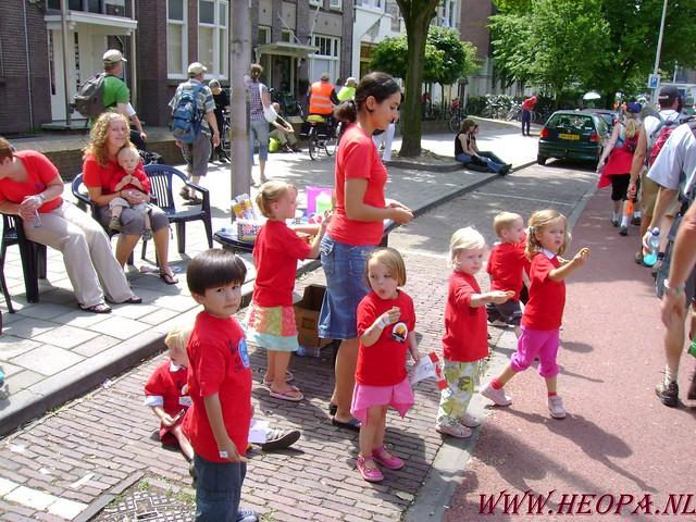 2007-07-17 1e wandeldag (40)