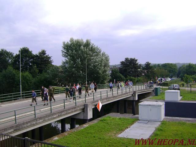 2008-07-17 3e wandeldag  (36)
